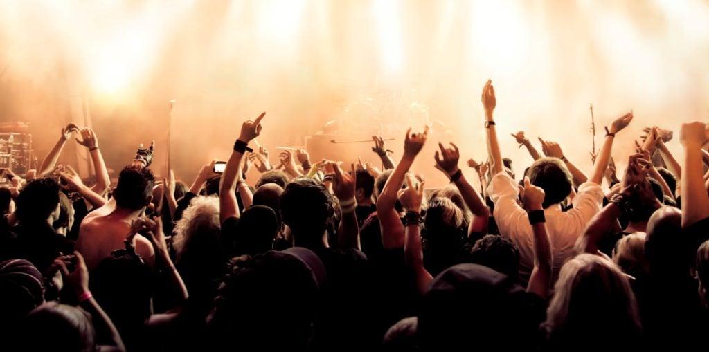 How to create a HubSpot membership site