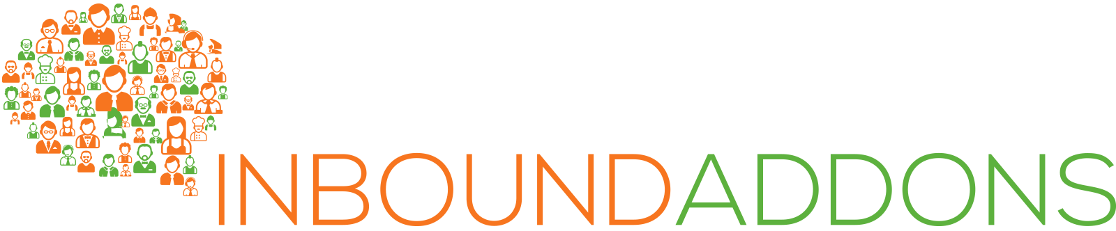 Inbound Addons logo